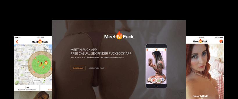 Free sex finder apps